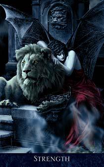 Bohemian-Gothic-06434.jpg