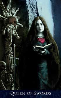 Bohemian-Gothic-06440.jpg