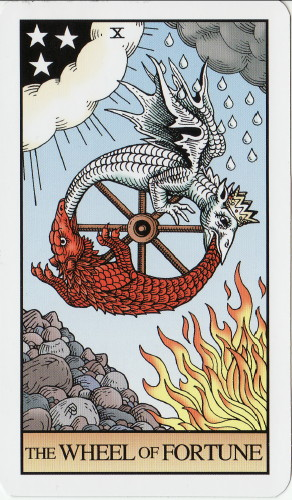 Tarot-Alchemical-Renewed-III-Wheel-Of-Fo