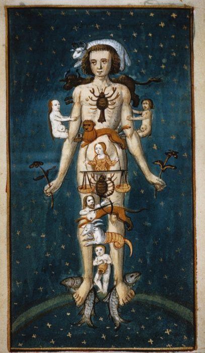 Zodiac-Man-15th-Century-0924-2013.jpg